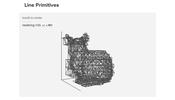 WebGL でのライン描画は苦難の道? 面白いテーマで書かれたブログ記事がとても有益