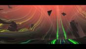 モバイルや VR にも対応した美しく神秘的な世界を描くクールな WebGL デモがすごい!