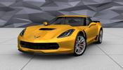 WebGL でリアルな自動車モデルをレンダリングする Car Visualize にハイクオリティな新バージョンが登場!