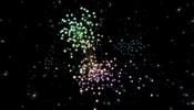 Webpack を利用した React のプロジェクトを三次元空間に可視化する面白いデモ Stellar Webpack