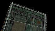 ARM アーキテクチャ の CPU を WebGL でビジュアライズ!  動作する様子を観察してみよう