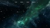 視線の先にある星座の名前が浮き出してくる!? モバイル VR 対応の WebGL コンテンツが面白い!