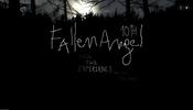 あまりの怖さに手が震える!? 本格ホラー映像作品 Fallen Angel の特設ウェブサイト