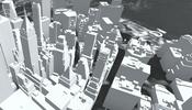 本格的なビジネスユースにも耐えるクラウドベースの景観 3D データ管理サービス CloudCities