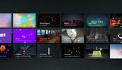 ブラウザでアクセスし VR コンテンツを体験できる WebVR 製のアプリケーションを集めた VRList!