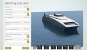 日本でもサービスを展開する PlayCanvas を用いて作られたボート用フェンダーのカスタマイザツール
