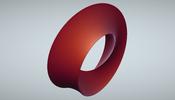 関数型プログラミング風に WebGL を記述できる regl のサンプルが多数公開されているリポジトリ