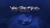 シカゴ・ベアーズのファンたちの思いがたっぷり詰まった WebGL ドキュメンタリー
