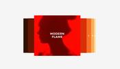 音楽と映像の見事なコラボレーション! シンガーソングライター Emmit Fenn のウェブサイト