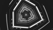 SoundCloud API と WebAudio を組み合わせたサウンド効果が素晴らしい WebGL デモ RAYLIGHT